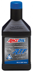 amsoil atf automatic transmission fluid canada