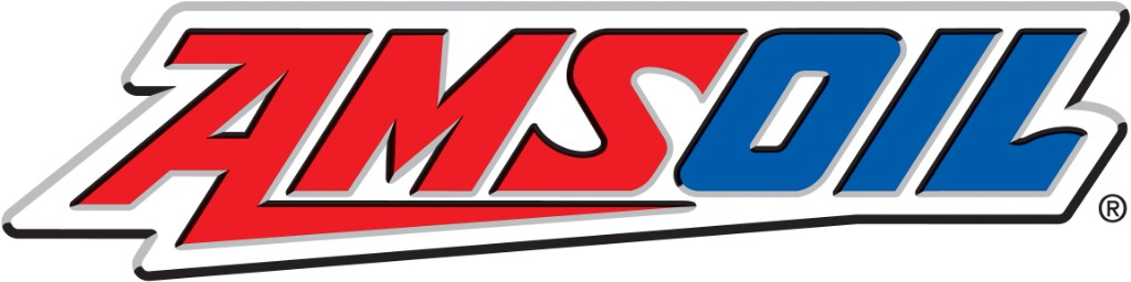 amsoil dealer langley bc canada