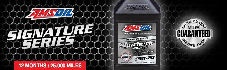 Amsoil dealer chilliwack bc call rob 604 347 8831 for How often to change full synthetic motor oil