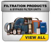 AMSOIL Filters & By-Pass Filters Anola, Manitoba Canada
