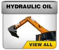 Where to buy AMSOIL Hydraulic Oil in Baie-Comeau Quebec Canada