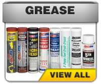 amsoil dealer gta sechelt gibsons sunshine coast grease oil