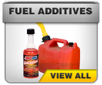 AMSOIL Fuel Additives Williams Lake BC Canada