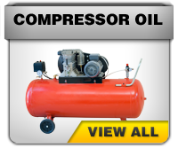 AMSOIL Compressor Oil Williams Lake BC Canada