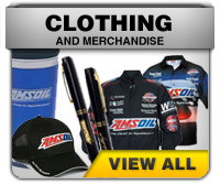 How to get sponsored by AMSOIL Canada