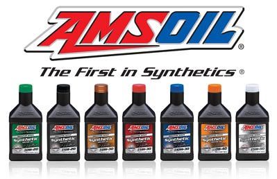 AMSOIL Referral Program