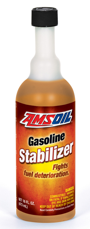 Where to Buy AMSOIL in Chilliwack BC Canada