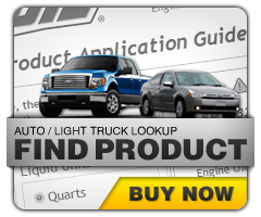 Where to Buy AMSOIL in Powell River, BC Canada