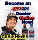 amsoil business opportunity