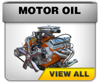 Where to buy AMSOIL Synthetic Motor Oil in Radway Alberta Canada