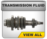 Where to Buy AMSOIL Transmission Fluid in Grand Falls - Windsor Newfoundland