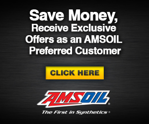 AMSOIL Affiliate Program